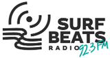 SurfBeats Radio