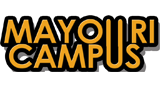 Radio Mayouri Campus