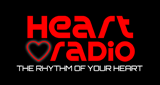 Heart Radio @Greek
