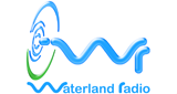 Waterland Radio