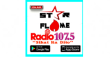 Star Flame Radio 107.5