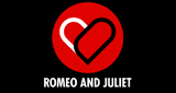 Radio Romeo And Juliet