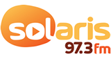 Rádio Solaris AM