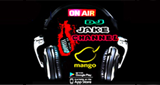 Jake Mango Channel