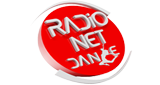 Radio Net Dance