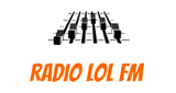 Radio LOL FM Off