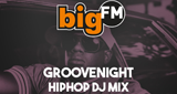 bigFM Groove Night Hip-Hop DJ Mix