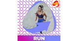 Radio Scoop Run