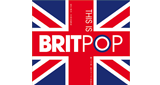 de britpop Radio Playlist