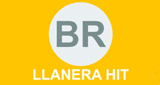 Boyaca Radio - Llanera Hit