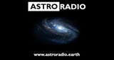Astro Radio Earth