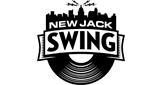 NJS Radio - New Jack Swing