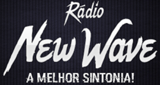 Rádio New Wave