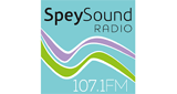 Speysound Radio