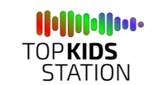 Top Kids Station