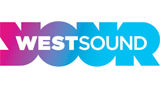 West Sound  FM