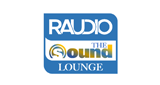 Raudio Lounge