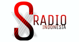 Sx Online Radio Indonesia