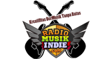 24 Hours Best Mix's - RadioInternet Online