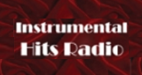 Instrumental Hits Radio