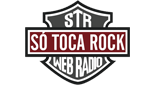 STR - Só Toca Rock