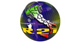 R2i - Radio Italia International