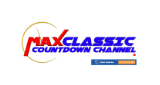 RadioMaxMusic - Classic Countdown Channel