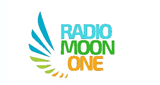 Radio Moon One