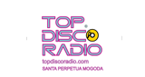 Topdisco Radio