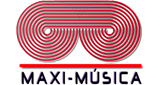 MaxiMusica Radio Web