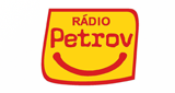 Radio Petrov - FOLK & COUNTRY