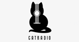 Catradio slow