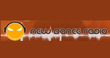 New Dance Radio