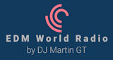 EDM World Radio