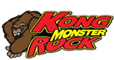 KONG MonsterRock.net