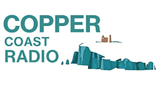 Copper Coast Radio