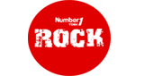 Number1 Türk Rock