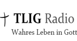 TLIG Radio German