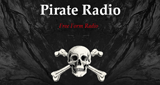 Pirate Radio - Classic Rock