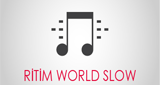 Ritim World Slow