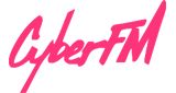 CyberFM Cross Radio
