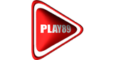 Play 89