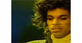 Purple Sounds Radio