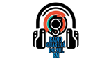 RÁDIO GUARUJÁ DO SUL FM