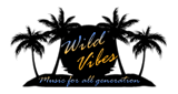 WildVibes Radio