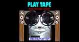 Play Tape