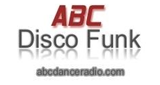 ABC DANCE - DISCO FUNK