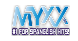 MYXX FM (MIX FM Dallas)