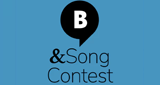 Barba Radio Song Contest