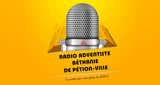 Radio Adventiste Béthanie